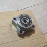 Ступица вентилятора для двигателей Deutz 2012 - 04297070/04297408/04282238