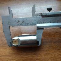 Толкатель клапана 7422176515/7421486078 Renault Midlum DXI 7/5