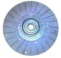 45-1604040-А4 Диск сцепления (на шариках) ЮМЗ