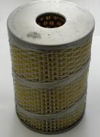 МФ4-1017050 (МЕ-004) Фильтр (элемент) масляный Т-25