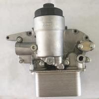 Теплообменник в сборе 04506191/04292128/04283746 для двигателей Deutz 2012