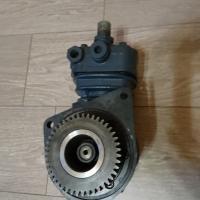 Воздушный компрессор LK3515/II32224 для Deutz, ХТЗ