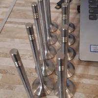 Клапан 04900686/04903006 для двигателей Deutz TCD2013/ TCD7. 8