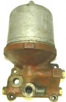 240-1404010-05 Фильтр масляный центробежный **
