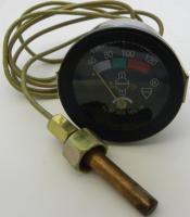 УТ200-Д Указатель температуры воды механический 1,5 м