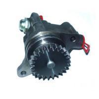 Топливный насос низкого давления 20927350/21231294/21683947/21086600 Volvo FE/FL