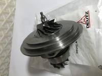 Картридж турбокомпрессора 12709880050 Deutz TDC2013-2V