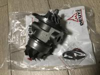 Картридж турбины 316945 Deutz BF6M1013EC (ECP)
