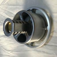 Термостат 04906027для двигателей Deutz TCD2013