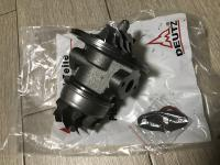 Картридж турбины 314052 Deutz BF4M1013