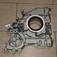 Насос масляный 04283992/04258381 для двигателей Deutz 2012/2013