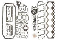 Комплект прокладок полный 02929666 для двигателей Deutz 1013 (ХТЗ)