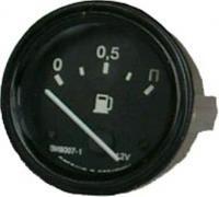 ЭИ-8007-3 Указатель уровня топлива
