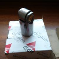 Толкатель клапана роликовый Fendt 936 - F934201410290
