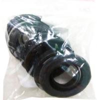 Р/к гидроцилиндра поворота (50х25х200) МТЗ-1221
