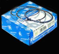 Кольца поршневые 800075110000 (kolbenscmidt)