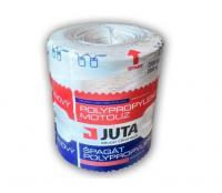 Шпагат (нитка) для тюкования JUTA