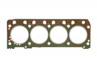 Прокладка ГБЦ для двигателей Deutz 2011 - 04280817 - 04281061
