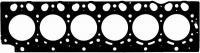 Прокладка ГБЦ для двигателей Deutz 2012 - 04289404