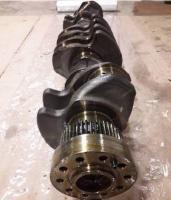Коленвал 04908850/04914311 для двигателей Deutz TCD2013L06-4V