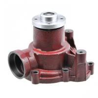 Водяной насос 02937457/02937440 для двигателей Deutz 1013 (7 отв.)