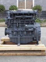 Двигатель Deutz D2011 L04W новый