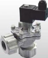 Клапан мембранный AD20NC6