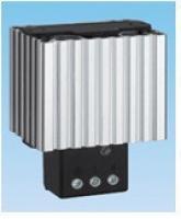 Нагреватель NTL150-200W для электрического шкафа