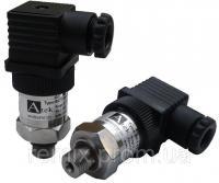 Датчик давления BCT-110, BCT-210