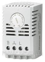 Термостат механический FZK 021