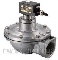 Клапан импульсный RMF-Z-20М-EX