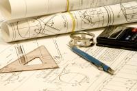 Инжиниринг, проектирование
