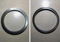 669488 claas кольцо