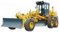 Насос-дозатор BZZ5-E500 к автогрейдеру ДЗ-98