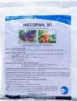 Инсектицид Ниссоран з.п., 0.5 кг, Summit-Agro