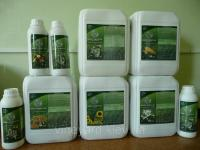 Питание озимых зерновых Комплексное Микроудобрение Микро-Минералис (Зерновые), 10 л