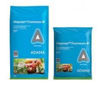 Фунгицид Мерпан Платинум ВГ (5 кг), Адама Украины