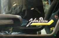 John Deere показала инновации на первой международной онлайн-конференции для стран СНГ