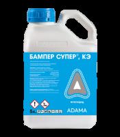 Фунгіцид Бампер Супер КЕ (5 л), ТОВ Адама Україна