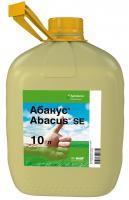 Фунгіцид Абакус мк.е., Basf