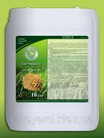 Инокулянт для сои жидкий, Био-Минералис, 10 л канистра, Бактерии Bradyrhizobium japonicum + Co, Mo, Mg