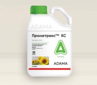 Гербицид Прометрекс КС (5 л), Адама Украина