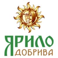 Органічне добриво Еко Моно Бор, Ярило