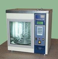 Термостат КВ-002 для определения кинематической вязкости
