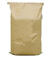 Натрий углекислый (карбонат натрия)