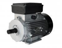 Электродвигатель однофазный (220В) АИ1Е 80С4 1,5 кВт 1500 об/мин