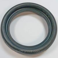 Обод Н041.19.003 (шина атмосферного давления 280х65) УПС, ССТ