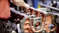 Ремонт двигателей Deutz (Дойц,Дойтц)