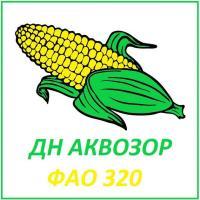 Семена кукурузы ДН АКВОЗОР