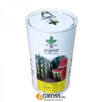 Семена арбуза Кримсон Свит, Argeto, 500 г